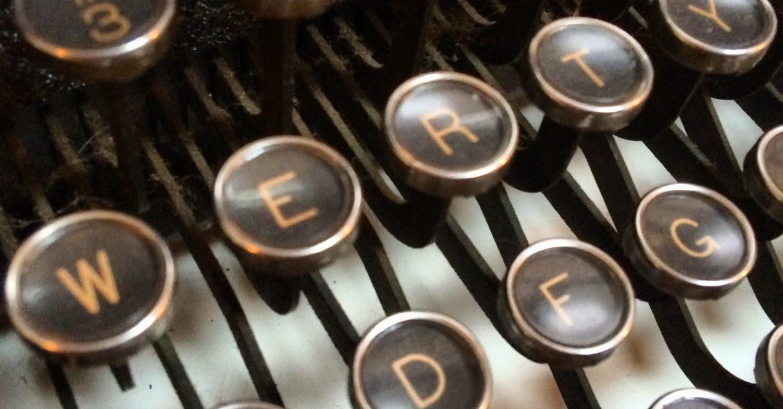 https://naaahrrva.org/wp-content/uploads/2020/05/NAAAHRRVA-Typewriter-1224x640.jpg