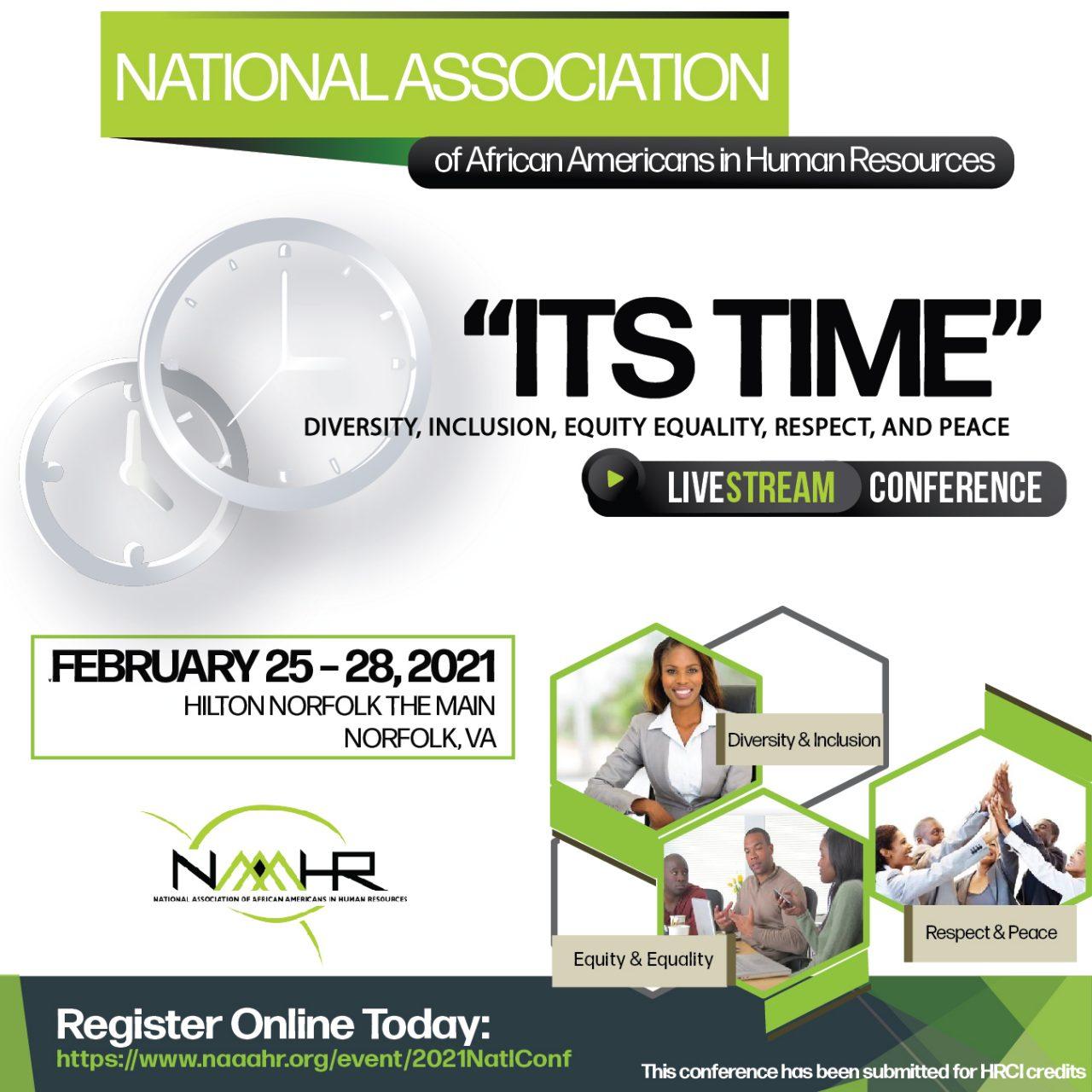 https://naaahrrva.org/wp-content/uploads/2021/01/NAAAHR-2021-Conference-1280x1280.jpg